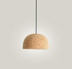 Kurk lamp Arannis Small