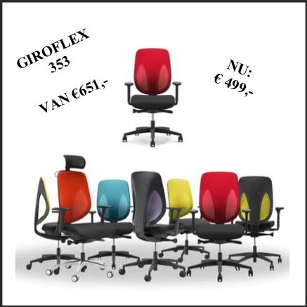 C Next - voorpag - Giroflex 353