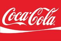 FRISDRANK COCA COLA REGULAR BLIKJE 0.33L 33 CL-1