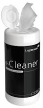 LEGAMASTER E-CLEANER VOOR E-SCREEN 7-121600