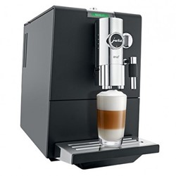 Koffiemachine ENA 9 One Touch