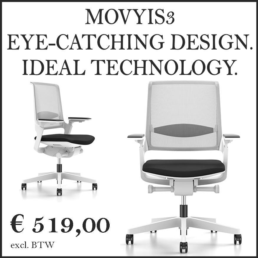 C Next - voorpag - Movyis3
