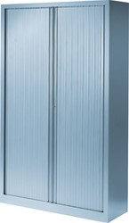 Prokan MT XTRA jaloeziedeurkast 198 x120 aluminium