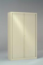 Prokan MT XTRA jaloeziedeurkast 198 x120 beige