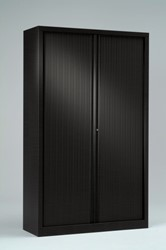 Prokan MT XTRA jaloeziedeurkast 198 x120 zwart