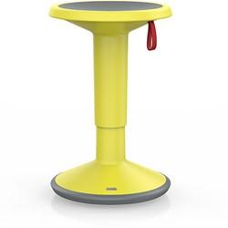 Kruk UPis1 geel