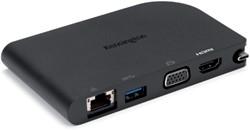 DOCKINGSTATION KENSINGTON USB-C SD1500 1 STUK