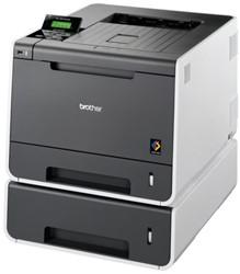 Laserprinters kleur
