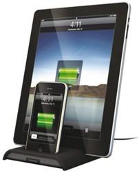 Smartphone- en tablet opladers