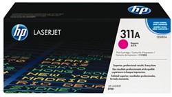 TONERCARTRIDGE HP 311A Q2683A 6K ROOD 1 STUK