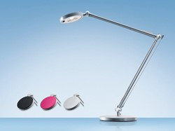 BUREAULAMP HANSA LEDLAMP 4YOU 1 STUK