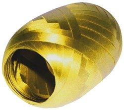 POLYBAND HAZA 20MX5MM METAL GOUD 1 ROL