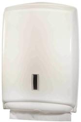 PrimeSource dispensers