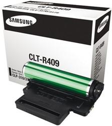 DRUM SAMSUNG CLT-R409 SU414A ZWART 24K KLEUR 6K 4 STUK