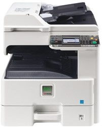 MULTIFUNCTIONAL KYOCERA A3 FS-6525MFP 1 STUK