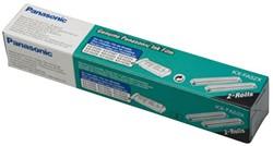 DONORROL PANASONIC KX-FA52X 2 STUK