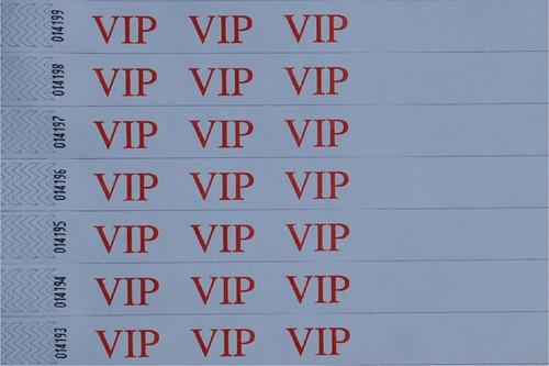 POLSBAND COMBICRAFT VIP 100 STUK