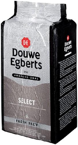 KOFFIE DOUWE FRESH BREW SELECT 1000GR 1000 Gram