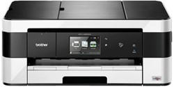 MULTIFUNCTIONAL BROTHER A3 MFC-J4620DW 1 STUK
