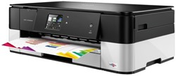 MULTIFUNCTIONAL BROTHER A3 DCP-J4120DW 1 STUK
