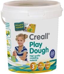 KLEI CREALL PLAY DOUGH 480 GRAM