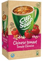 CUP A SOUP CHINESE TOMAAT (21) 21 ZAK