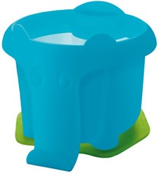 Waterboxen