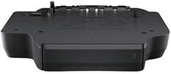 PAPIERLADE HP J7A30A 250VEL 1 STUK