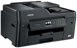 MULTIFUNCTIONAL BROTHER A3 MFC-J6530DW 1 STUK