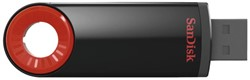 USB-STICK SANDISK CRUZER DIAL 32GB 2.0 1 STUK