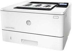 LASERPRINTER HP LASERJET PRO M402DNE 1 STUK