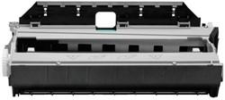 OPVANGBAK INKT HP B5L09A 1 STUK