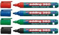 VILTSTIFT EDDING 380/4S FLIPOVER ROND 1.5-3MM ASS 4 STUK-2