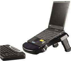 Laptopstandaards