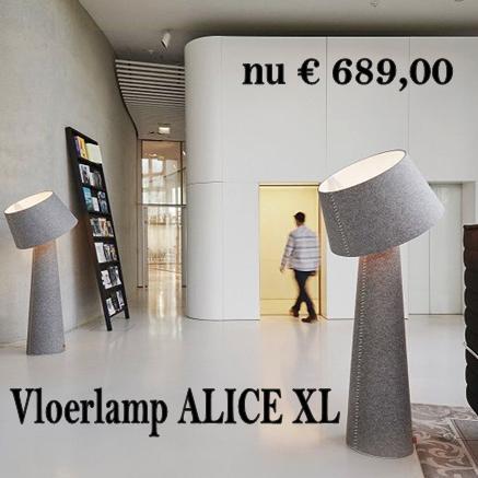C Next - voorpag - Vloerlamp Alice XL