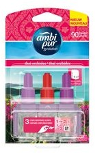 AMBI PUR 3VOLUTION NAVULLING THAI ORCHIDEE