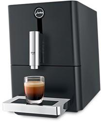 Koffiemachine ENA Micro 1 Black