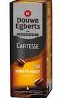 DOUWE EGBERTS CAFITESSE MEDIUM ROAST 2 X 1,25L (DIEPVRIES)