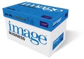 IMAGE BUSINESS KOPIEERPAPIER A4 WIT 80GR (2500 vel)