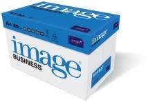 KOPIEERPAPIER IMAGE BUSINESS A4 80GRAM (500)