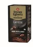 DOUWE EGBERTS CAFITESSE INTENSE ROAST 2L DIEPVRIES