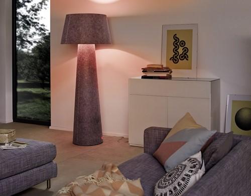 LAMP ALICE XL LED-3