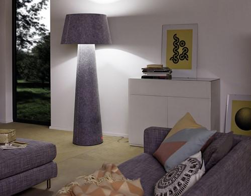 LAMP ALICE XL LED-2