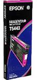 EPSON CARTRIDGE T544300 MAGENTA