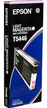 EPSON CARTRIDGE T544600 LIGHT MAGENTA