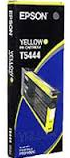 EPSON CARTRIDGE T544400 YELLOW