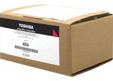 TOSHIBA TONER E-STUDIO 305CP/CS YELLOW 24B6694