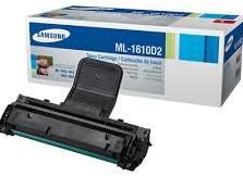SAMSUNG TONER  ML-1610D2