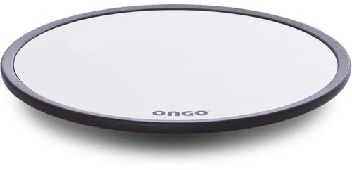 ONGO Balance Board-1