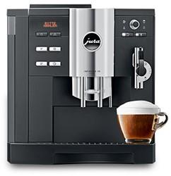 Koffiemachine Impressa S9 Classic
